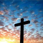 happy-easter-easter-cross-daybreak