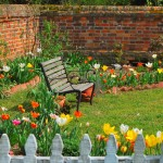 Spring-Garden-506fa51868638_hires